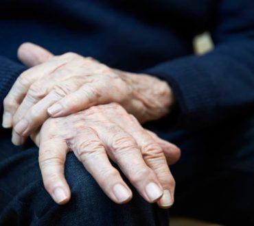 Νόσος του Πάρκινσον: Πώς έναν «κακό» ένζυμο μπορεί να προστατεύει τον εγκέφαλο