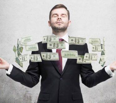 Πώς θα αποκαταστήσουμε την οικονομική μας υγεία