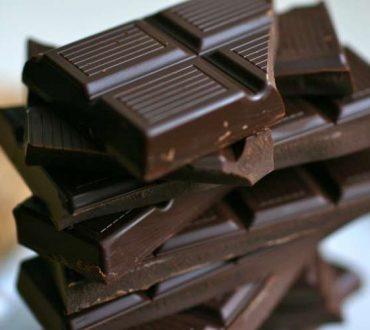 10 τροφές που απογειώνουν τις λειτουργίες του εγκεφάλου