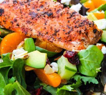 Τρώγοντας έξυπνα με διαβήτη: 11 γρήγορα σνακ