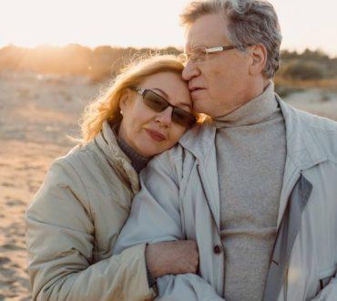 15 χαρακτηριστικά για να καταφέρετε η σχέση σας να αντέξει στο χρόνο