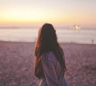29 μικρά πράγματα που δείχνουν αναμφισβήτητα το ποιοι ακριβώς είστε