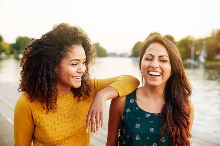 5 Τρόποι για να αξιοποιείς ποιοτικά τον χρόνο σου