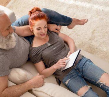 7 απλά στοιχεία για να κάνετε τη σχέση σας δυνατή και ανθεκτική στο χρόνο