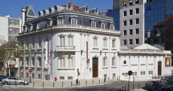 Τα 10 καλύτερα «κρυφά μουσεία» της Ευρώπης. Ανάμεσά τους δύο ελληνικά!
