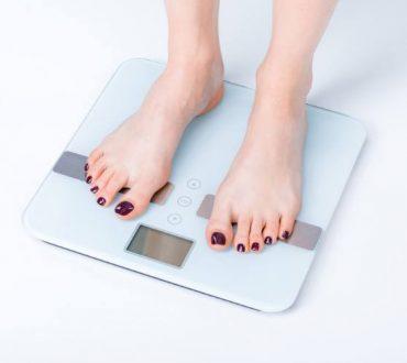 Κανένας δεν επιλέγει να είναι παχύσαρκος