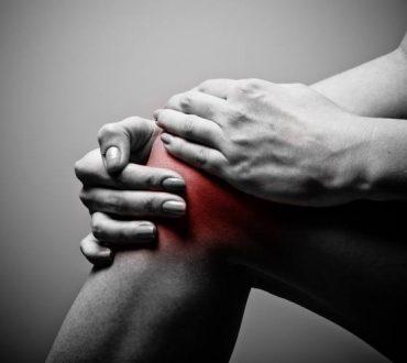 Πόνος στις αρθρώσεις; Επιλέξτε τις σωστές τροφές