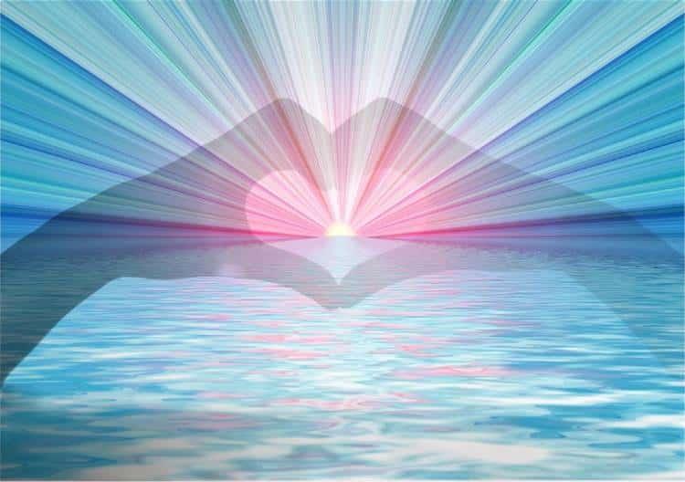 Πώς επηρεάζεται η λειτουργία της καρδιάς από τα περιβαλλοντικά φαινόμενα και την ηλιακή ακτινοβολία