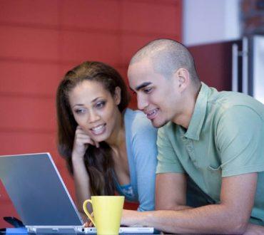 Πώς η σχέση των συζύγων καθορίζει την ισορροπία στην οικογένεια