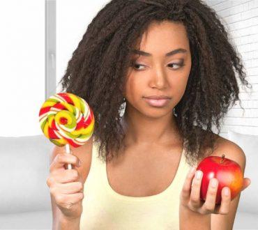 Πόση ζάχαρη υπάρχει στις τροφές και στα ποτά που καταναλώνουμε;