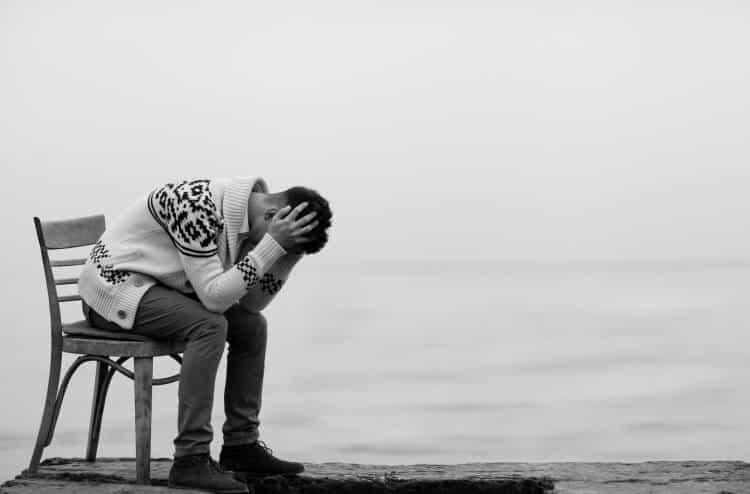 Προσωπικό σύστημα πεποιθήσεων: Ο μεγάλος τύραννος της ζωής μας
