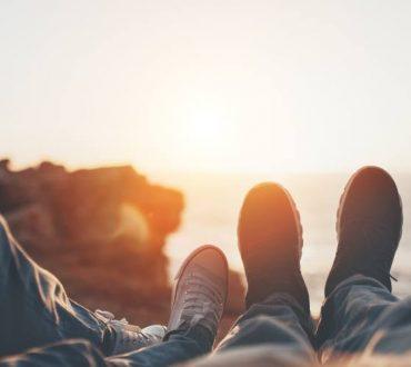 Οι 6 σημαντικότεροι κανόνες που έχω μάθει για τις σχέσεις