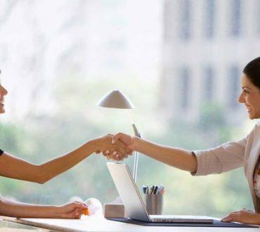 Assertiveness: Όταν δεν είσαι ούτε παθητικός, ούτε επιθετικός. Συνέντευξη με την Life Coach Νίκη Ορφανουδάκη
