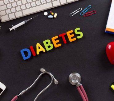 Διαβήτης: Τι είναι ο τύπος 1 και 2 και αντιμετώπιση με διατροφή, βότανα και εναλλακτικές θεραπείες