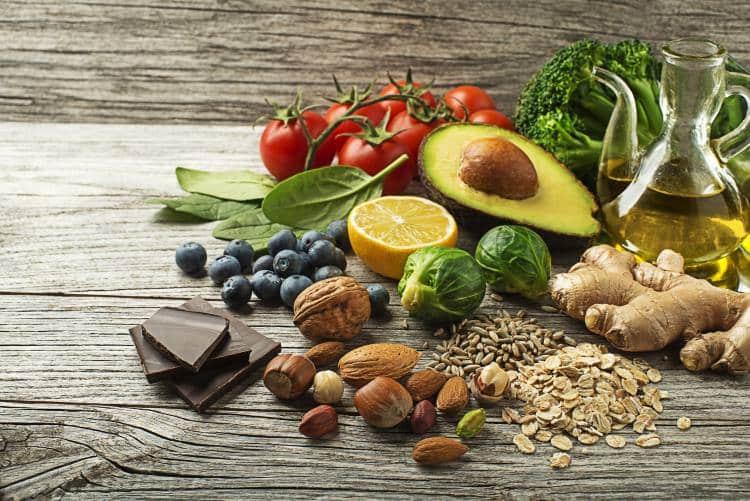 Κέτωση και κετογονική δίαιτα: Τι είναι ακριβώς και πώς συνδέεται με διαβήτη και καρδιαγγειακές νόσους