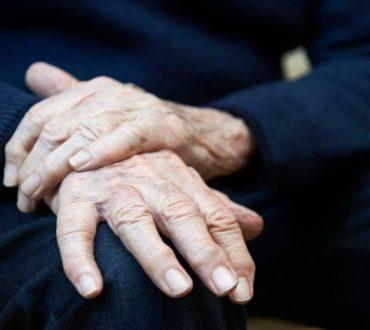 Νόσος του Πάρκινσον: Γιατί τα εγκεφαλικά κύτταρα πεθαίνουν;