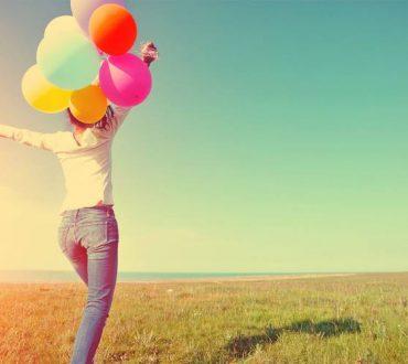 Πώς να βλέπετε τον εαυτό σας με έναν πιο θετικό τρόπο