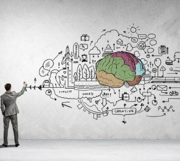 Ποιο ποσοστό του εγκεφάλου μας χρησιμοποιούμε τελικά;