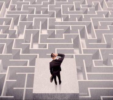 Πώς να πετύχετε, με έναν απλό τρόπο, τη σωστή ισορροπία ανάμεσα στην υπερανάλυση και στον αυθορμητισμό