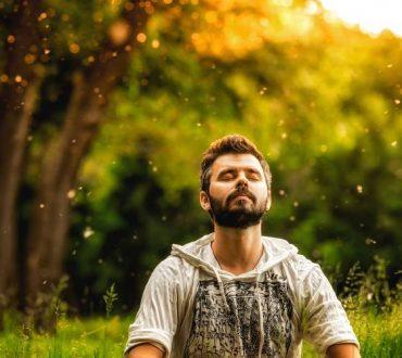 Ο σκοπός της ζωής είναι η επιστροφή στον αυθεντικό μας εαυτό