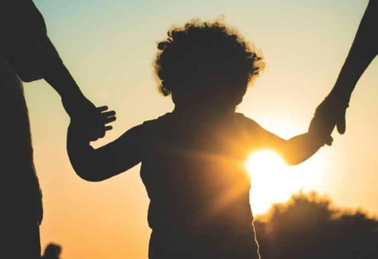 """Ταυτότητα: Γονέας, Στοιχεία Ταυτότητας: """"Καλός"""" και εν γένει """"αποτελεσματικός"""""""