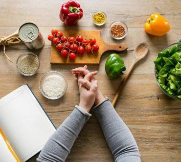Οι τρεις βασικές αρχές της Δίαιτας Σακχάρου Αίματος
