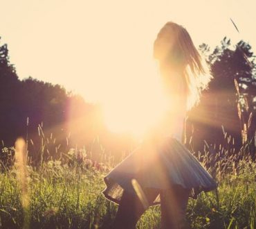 Η ζωή είναι δική σου... γράψε τους στίχους σου και βροντοφώναξέ τους