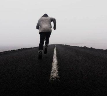 Η απόρριψη πονάει, αλλά μπορείτε να τη μετατρέψετε σε κίνητρο
