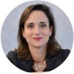 Σουζάννα Kemper-Μαργαρίτη