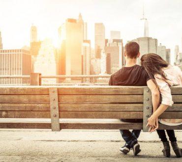 Τι είναι η νευρωτική αγάπη και πώς να την αποφύγουμε