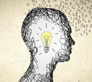 4 + 1 σημαντικοί λόγοι για να μάθετε και να εφαρμόζετε τον Νευρογλωσσικό Προγραμματισμό (NLP)