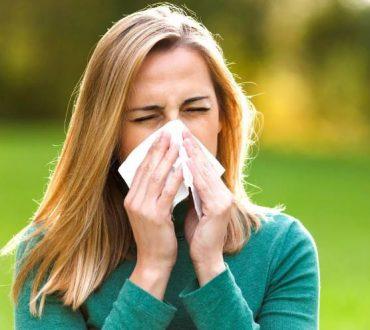 Τα 9 σημαντικότερα Ομοιοπαθητικά για την αλλεργική ρινίτιδα και πώς θα επιλέξετε το σωστό