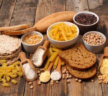 Τα 8 πιο συνηθισμένα είδη τροφικής δυσανεξίας