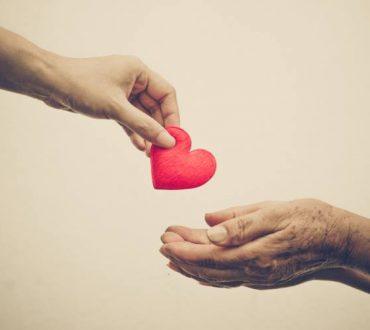 Πώς να αυξήσετε την ενσυναίσθησή σας