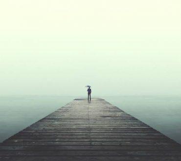 25 άβολα πράγματα που χρειάζεται να κάνετε αν δεν θέλετε να μετανιώσετε το υπόλοιπο της ζωής σας
