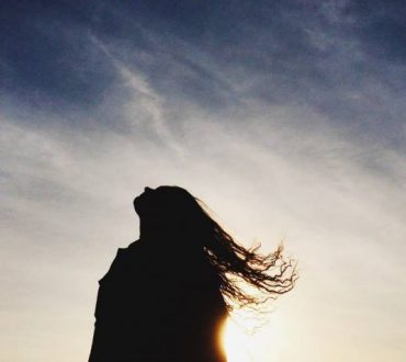 Διαγράφοντας άσχημες αναμνήσεις: 6 βήματα που θα σας απελευθερώσουν από το φόβο και τον πόνο