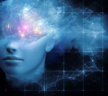 Τα 6 επίπεδα υψηλότερης συνειδητότητας: Πώς να κάνετε την αλλαγή