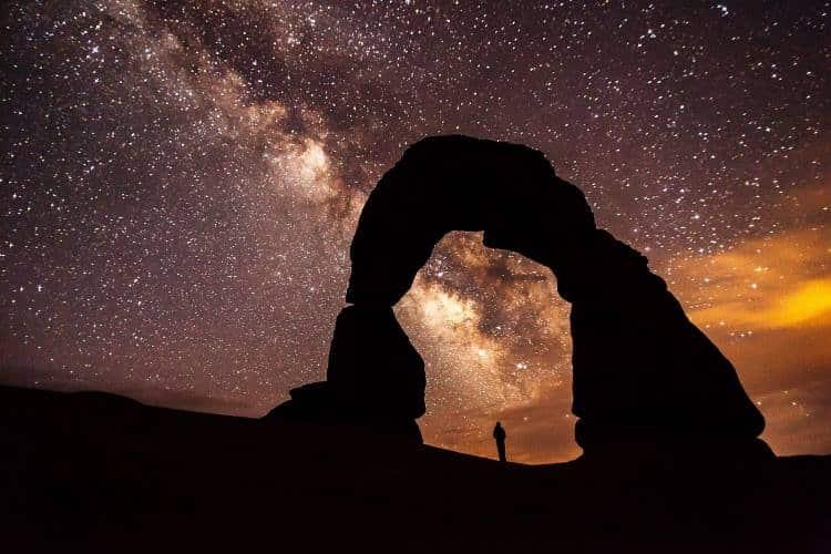 Χείρωνας στον Κριό: Μια μυθολογική προσέγγιση