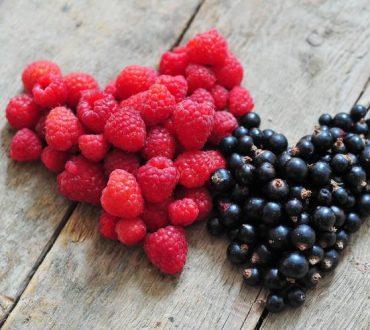 Οι καλύτερες τροφές για την υγεία της καρδιάς