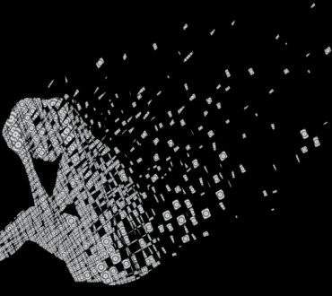 Κατάθλιψη και στιγματισμός από τον κοινωνικό περίγυρο