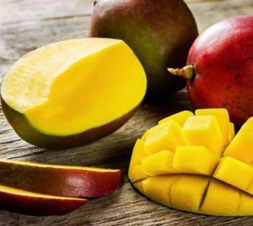 """Μάνγκο: Το εξωτικό φρούτο που """"κατέκτησε"""" τη Δύση"""