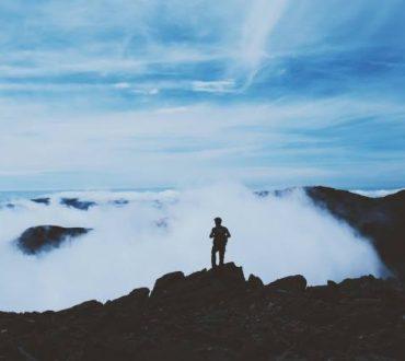 7 σημάδια που δείχνουν ότι προορίζεστε για κάτι σπουδαίο