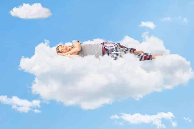 6 συμβουλές για τον ύπνο που μπορούν να αντιμετωπίσουν την ημικρανία