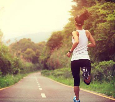 10 τρόποι να κινητοποιηθείτε για την πρωινή σας γυμναστική