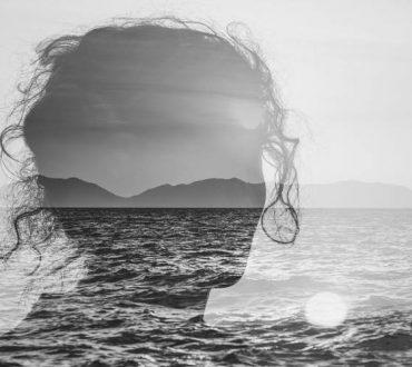 3 βήματα που χρειάζεται να κάνεις αν θες να απελευθερωθείς από το παρελθόν σου