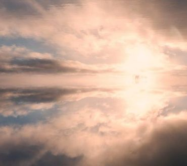 Η ζωή μετά το θάνατο (Διδασκαλία από τον Μιγκέλ Ρουίζ)