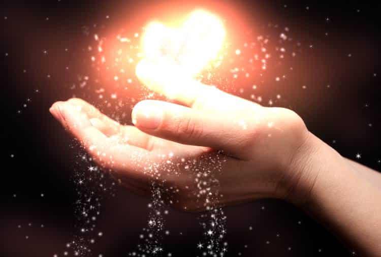 Πώς να ανακαλύψετε το πάθος σας, ακόμα κι αν νιώθετε χαμένοι και αποθαρρυμένοι