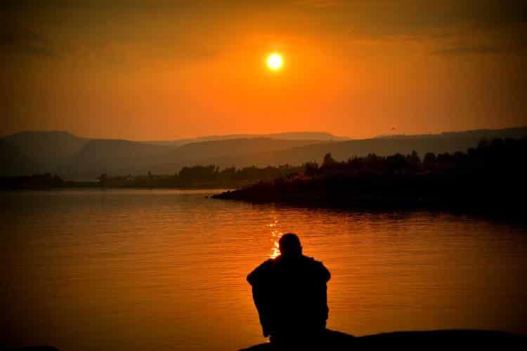 Απορρίπτεις ή απορρίπτεσαι; Η αλήθεια πίσω από την «ασθένεια» της απόρριψης