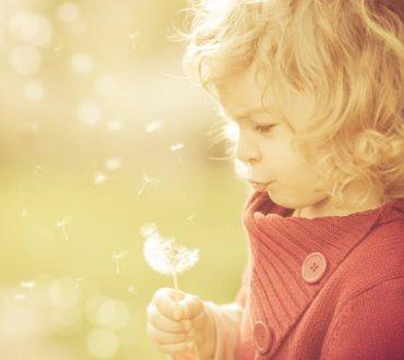 Επιβράβευσε το παιδί και δίδαξέ του το δρόμο της βελτίωσης