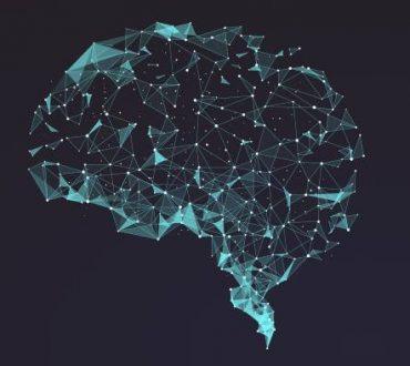 5 φαινόμενα του εγκεφάλου που φαίνονται αδύνατα, κι όμως υπάρχουν